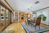 1040 76th Ave - Photo 4