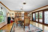1040 76th Ave - Photo 5