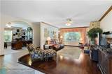 1040 76th Ave - Photo 6