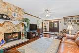 1040 76th Ave - Photo 7