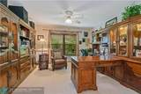 1040 76th Ave - Photo 8