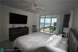 9341 Collins Ave - Photo 11