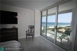 9341 Collins Ave - Photo 12