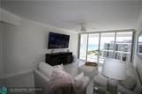 9341 Collins Ave - Photo 15