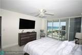 9341 Collins Ave - Photo 19