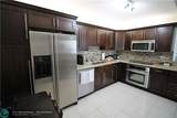 9341 Collins Ave - Photo 8
