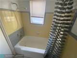 1125 16th Ave - Photo 10