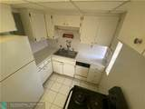 1125 16th Ave - Photo 11