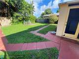 1125 16th Ave - Photo 12