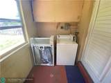 1125 16th Ave - Photo 13