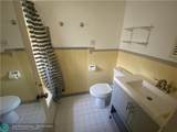 1125 16th Ave - Photo 9