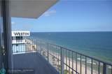 209 Fort Lauderdale Beach Blvd - Photo 1