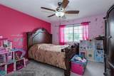5021 Wiles Rd - Photo 16