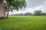 1153 Lake Victoria Dr - Photo 33