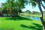 1153 Lake Victoria Dr - Photo 38