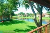 1153 Lake Victoria Dr - Photo 39