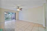 3229 121st Ave - Photo 18