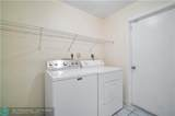 3229 121st Ave - Photo 27