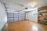 3229 121st Ave - Photo 28