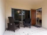 4611 Poinciana St - Photo 26
