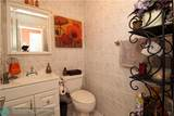 4502 43rd Ave - Photo 18
