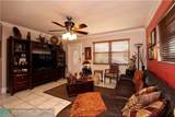 4502 43rd Ave - Photo 4