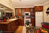 4502 43rd Ave - Photo 7