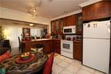 4502 43rd Ave - Photo 8