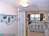 4040 Galt Ocean Dr - Photo 3
