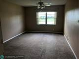 1300 125th Ave - Photo 5