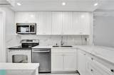 1040 4th Ave - Photo 1