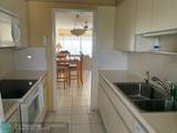103 19th Ave - Photo 11