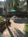 150 15th Ave - Photo 12