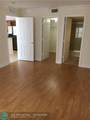 150 15th Ave - Photo 6