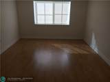 150 15th Ave - Photo 7