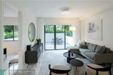 3000 2nd Ave - Photo 4