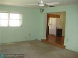 5265 3rd Ave - Photo 23