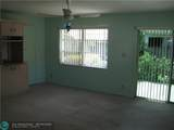 5265 3rd Ave - Photo 24