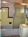 5265 3rd Ave - Photo 25