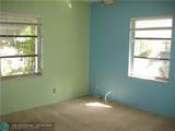 5265 3rd Ave - Photo 26