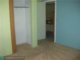 5265 3rd Ave - Photo 27