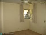5265 3rd Ave - Photo 28