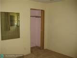 5265 3rd Ave - Photo 29