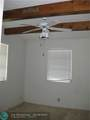 5265 3rd Ave - Photo 31