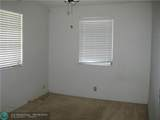 5265 3rd Ave - Photo 32