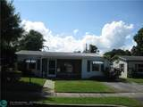 5265 3rd Ave - Photo 33