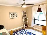 4101 Sailboat Dr - Photo 29