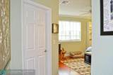 411 5TH ST - Photo 19