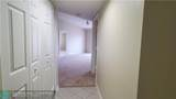 2125 10th Ave - Photo 14