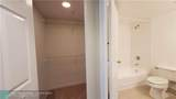 2125 10th Ave - Photo 17
